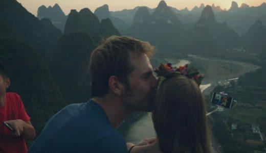 中国・桂林の観光スポット:山水画の世界で遊ぶ!