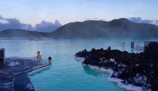 アイスランド・レイキャヴィークのおしゃれ観光スポット