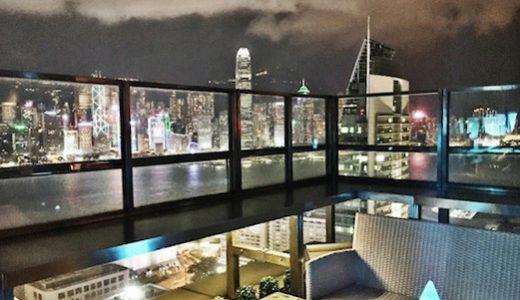 香港のおしゃれ観光スポット!女性におすすめ